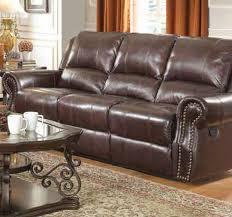 Mor Furniture In House Financing Best Furniture 2017