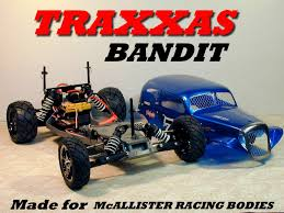 Traxxas Bandit Dirt Modified Conversion Kit Rc Adventures Unboxing A Traxxas Slash 4x4 Fox Edition 24ghz 110 Stampede 4x4 Vxl Brushless Electric Truck Wupgrades Short Course Cars For Sale Cars Trucks And Motorcycles 2183 Newtraxxas Xl5 2wd Rtr Trophy 2wd Brushed Rtr Silverred Latrax Teton 118 Scale 4wd Monster Jlb Cheetah Fast Offroad Car Preview Youtube Amazoncom Bigfoot Readytorace Chevy Silverado 2500 Hd Xl5 110th 30mph Erevo The Best Allround Car Money Can Buy