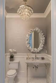 Modern Chandelier Over Bathtub by Chandelier Bedroom Chandelier Lights Chandelier Over Bathtub