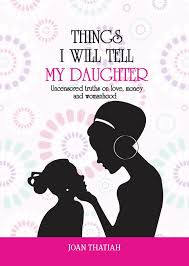 This Book Is All Rounded On The Life Of A Woman From When She Young Lady To Becomes Mother Her Style Writing Makes It Easy