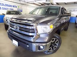 2016 Used Toyota Tundra Tundra SR5 TRD CrewMax 4WD At Automotive ... Bogie Wikipedia Springs Auto Truck And Rv Service Center Ernies Southern Off Road Repair 18204 Nw Us Hwy 441 High Bc Autowrecking Recycling Prince George Wrecking In Custom Barrie Customized B Is Complete Used Cars Pascagoula Ms Trucks Midsouth What Are The Dangers Of Lowering My Car Yourmechanic Advice Small Spring For Sale Salt Lake City Provo Ut Watts Automotive Colorado By Phases And Colora 2000 Ford F350 26274 A Express Sales Inc For