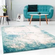 carpet city teppich inspiration 7690 rechteckig 11 mm höhe wohnzimmer