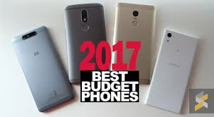 SoyaCincau s best smartphones under RM1 200