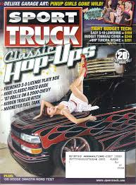 Sport Truck Magazine, February 2008 (Vol 21, No 2): Calin Head ... Ford Explorer Sport Trac For Sale Nationwide Autotrader Truckin Magazine Big Truck Lowriders Pinterest Custom Trucks Mini At Trend Network 199290 Dodge D150 S Photo Shoot By Clean Cut Creations Vol 20 No 9 September 2007 Mike Motor Digital Magazine Subscription On Texture Free Trial Truck Todays Street Pick Up 90s Magazines Illustrated Phot Flickr Id 103266 Buzzergcom Index Of Ebaypicstrucks 23 Michael Jordan 2 Beckett Basketball Card Monthly Issues July 1998 1946 Chevrolet 12ton 1936 Master Deluxe
