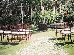 179 best Hawaii Kauai Wedding images on Pinterest