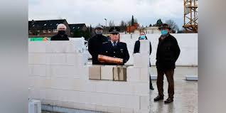 freiwillige feuerwehren der stadt nienburg weser lokalportal