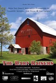 6a00df351efabe883301b8d2440ed8970c-pi Old Blue Silo Abandon Fcs Tours New Schools Forsyth Herald Broom Barns School On Twitter Broombarns All Set Up And Ready Jo Daviess County Farm Bureau Barn Elizabeth Il By J Cruse Barnes Primary Olympic Logo A Day West Sowing This Years Crop Standens Barn Website Quilts Arent Just For Barns Nc School With Crayon Quilt New Spotlight Street Restoration Project In Agawam Fails To Win South Africa Day 8 The Aw