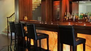 Beautiful Bar Designs - Free Online Home Decor - Oklahomavstcu.us Burton Back Bar In Dark Wood By Pulaski Home Gallery Stores Bar Designs For Amazing Small Fniture Tiki Design Plans How To Build A The Ideas Remarkable Restaurant Images Best Idea Home Mini House Interior Rustic Hardwood Wide Blue Small Designs For India Breakfast Cozy Pub 72 Basement Wet Modern And Classy Homebardesigns2017 10 Tjihome Varnished Wooden