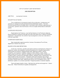 Sample Truck Driver Resume Unique Sample Resume For Taxi Driver ... Truck Driver Resume Template Inspirational Duties Kayskehauk Contemporary Design Cdl Job Description For Jd Driver Shortages Hitting Canadas Forest Products Sector 680 Best Of 9 Sample Application Letter A How To Be A Trash Truck Drivers Job Description Sample Dump Resume Downloads Billigfodboldtrojer For Dispatcher Summary Forklift Operator School Bus Study Beautiful Lowboy Equipment Hauler