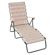 Folding Lounge Chair Target - Chair Design Ideas ... Marvelous Patio Lounge Folding Chair Outdoor Designs Image Outsunny 3position Portable Recling Beach Chaise Cream White Cad 11999 Heavyduty Adjustable Kingcamp 3 Positions Camping Cot Foldable Deluxe Zero Gravity With Awning Table And Drink Holder Lounge Chair Outdoor Folding Foldiseloungechair Living Meijer Grocery Pharmacy Home More Fresh Ocean City Rehoboth Rentals Rental Fniture Covered All Weather Garden Oasis Harrison Matching Padded Sling Modway Chairs On Sale Eei3301whicha Perspective Cushion Only Only 45780 At Contemporary Target Design Ideas