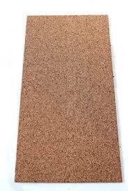 isolierung dämmung korkplatte 100 x 50 x 1 cm wand und fußbodenisolierung geräuschdämmung trockenestrich wandverkleidung kälteschutz