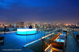 Octave Rooftop Bar At Bangkok Marriott Hotel Sukhumvit - Sukhumvit ... Southbridge Rooftop Bar In Singapore Asia Bars Restaurants 5 Best Bars Lifestyleasia Best Rooftop Phuket Rooftops Staycation Wangz Hotel Outram Tiong Bahru Rubbish Eat Luxury Hotel So Sofitel Lantern Bar Stylish At The Fullerton Bay Your Only Drinks Portal And Guide Lin 3 For After Work Boston Seaport Restaurant Yotel