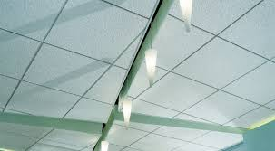 100 usg ceiling grid calculator translucent ceilings