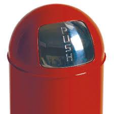conforama poubelle cuisine poubelle conforama objet déco déco