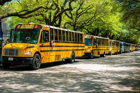 School Bus Pricing Vw Camper Van Rental Rent A Westfalia Rentals Jr Lighting Las Vegas Grip Equipment 13 Ways To Overland Vehicles Kitted Self Storage In Nevada Storageone Ann Road W Of Us95 Mercedes Benz Sprinter Passenger Movers South Nv Two Men And A Truck Suppose U Drive Truck Leasing Southern California Moving Lovely Penske Prime Commercial Discount Car Rental Rates And Deals Budget Car