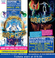 Cirque Italia Coupon Code West Elm 10 Off Moving Coupon Adidas In Store Saturdays Best Deals Wayfair Sale 15 Thermoworks 1tb Ssd Coupon Promo Codes 2019 Get 30 Credit Now 14 Ways To Save At Huffpost Beddginn Code August 35 Off Firstorrcode Spring Black Friday Live Now Over 50 Off Bunk Beds Entire Order Coupon Expire 51819 Card Certificate Overstock Code 20 120 Shoprite Coupons Online Shopping 45 Fniture Marks Work Wearhouse Sept 2018 Coupons Avec 1800flowers Radio Valpak Printable Online Local Shop Huge Markdowns On Bookcases The Krazy Lady