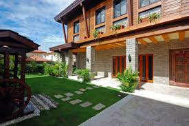 Modern Bahay Na Bato Inspired Home | Philippine House | Pinterest ... Dsc04302 Native House Design In The Philippines Gardeners Dream Gorgeous Modern House Interior Design In The Philippines 7 Wall Cool 22 Interior Design For Small Bedroom Philippines Pictures Simple Filipino On Within Small Living Room Bedroom Paint Colors Exterior Furnishing Your Guest Create A Better Experience Iranews 166 Best Filipino Home Style And Images On Pinterest For Ideas 89 Home Apartment Philippine With Floor Plan Homeworlddesign