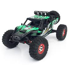 FEIYUE FY06 1:12 2.4GHz 6WD RC Off Road Desert Truck RTR 60km High ... 24ghz Hsp 110 Scale Electric Rc Off Road Monster Truck Rtr 94111 Gizmo Toy Ibot Remote Control Racing Car Arctic Hobby Land Rider 307 Race Car Dodge Ram Offroad Woffroad Tires Extreme Pictures Cars 4x4 Adventure Mudding Savage Offroad 4wd Unopened Large Ebay 2 Wheel Drive Rock Crawler Vehicle Landking Radio Buggy 118 24g 35mph2 Colors And Buying Guide Geeks 4wd Military Dudeiwantthatcom Best Rolytoy 112 High Speed 48kmh