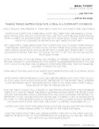 Joseph Kosuth One And Three Chairs Pdf by Make Things Happen