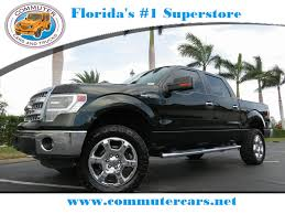 Used Ford F-150 FX4 2014 For Sale - EFC27451 Ford F150 Super Crew Specs 2014 2015 2016 2017 2018 New For Ford Trucks Suvs And Vans Jd Power Cars Used At Car City Whosale Serving Shawnee Ks Iid Stx Fine Rides Plymouth South Bend Star Armor Kit 092014 Supercrew Cab Textured Black Pickups Recalled Due To Steering Issues Tremor To Pace Nascar Truck Race Preowned Xlt In Ceresco 9h230a Sid Certified Certified Sport Pkg20 Fx2 Fx4 First Tests Motor Trend Xl Pickup Truck Item Db5156 Sol