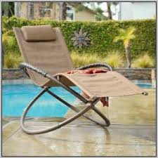 Zero Gravity Lawn Chair Menards by Zero Gravity Lounge Chair With Canopy Chairs Home Decorating