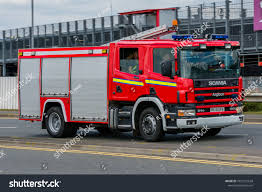 RUSSIA, VORONEZH - 21 NOV 2015: Fire Truck In The Parking Lot Near ... Wilmington Fire Department Rolls In New Engine Washington Dc Fire Truck Responding Swoops Around Corner Stock Trucks Best Of Usa Uk 2016 Siren Air Horn Hits Car While To House Allentown Wfmz Tractor Drawn Aerial Firefighter Killed Structure Rescuers Extinguish Nearly 50 Wildfires Over Weekend News Err Truck Responding To Collapsed Building Engine Editorial Photo Cfa Police Reported Kangaroo Flat For Children Kids Cstruction Firetruck Video Footage Storyblocks
