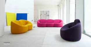 Los Angeles Furniture Designers Extraordinary Decor Los Angeles