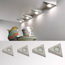 china cabinet light wholesale cabinet light suppliers alibaba