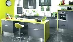 couleur murs cuisine beautiful design carrelage gris couleur mur clair quelle pour les