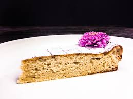 apfel quark mandelkuchen low carb ohne fett ohne mehl