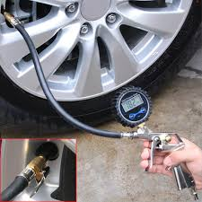 Auto Truck Bike Digital Motorcycle Tire Pressure Gauge Meter Tester ... Tire Maintenance And Avoiding Blowout Felling Trailers 0200psi Lcd Digital Tyre Air Pssure Gauge Meter Car Suv Pin By Weiling Chen On Pinterest 2018 Whosale Inflator With Black Auto Motorcycle Auto Truck Tyre Tire Air Inflator Dial Pssure Meter Gauge Lafarge Tarmac Automatic Inflation System Atis Youtube 1080p Tiretek Truckpro 160 Psi 2395 Resetting The Monitoring Your Gmc Truck Webetop Heavy Duty Rv Cars Balancing Importance Mullins Tyres 060 Psi Right Angle Chuck