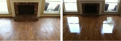 Fixing Hardwood Floors Without Sanding by Hardwood Floor Refinishing 832 597 9800 Save Up To 60 On