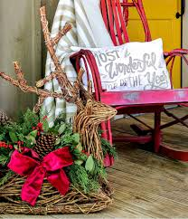 Dillards Christmas Decorations 2013 by 100 Dillards Christmas Trees Decorations Christmas 2016
