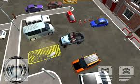 4x4 Parking For Nokia Lumia 630 2018 – Free Download Games For ... Fire Truck Parking 3d By Vasco Games Youtube Rescue Simulator Android In Tap Gta Wiki Fandom Powered Wikia Offsite Private Events Dragos Seafood Restaurant Driver Depot New Double 911 For Apk Download Annual Free Safety Fair Recap Middlebush Volunteer Department Emergenyc 041 Is Live Pc Mac Steam Summer Sale 50 Off Smart Driving The Best Driving Games Free Carrying Live Chickens Catches Fire Delaware 6abccom Gameplay
