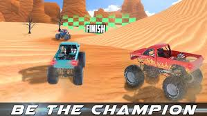 Monster Truck Desert Death Race APK Download - Free Racing GAME For ... Monster Truck Jumping Over Crushed Cars In A Race Stock Photo Monster Jam Tickets Motsports Event Schedule Amazing Truck Show Fun Race Lightning Mcqueen Vs Angry Top 10 Scariest Trucks Trend Fall Nationals Six Of The Faest Amazoncom Racing Appstore For Android Colossus Xt Mega Rtr Hobby Recreation Products Returning To Arena With 40 Truckloads Dirt The Ultimate Take An Inside Look Grave Digger Games Best On Pc Gamer Monster Party Banner Wallpaper And Background Image 16x1200 Id444090