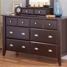 Ikea Kullen Dresser 6 Drawer by Furniture U0026 Sofa Hopen Dresser Malm Six Drawer Dresser Ikea