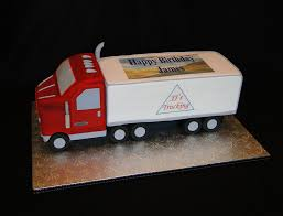 Semi Truck Cake | Www.cakesbyelisa.com Facebook: Cakes By El ... Cakes By Setia Built Like A Mack Truck Optimus Prime Process Semi Cake Beautiful Pinterest Truck Cakes All Betz Off Ups Delivers Birthday Semitruck Grooms First Sculpted Cakecentralcom Ulpturesandcoutscars Crafting Old Testament Man New Orange Custom Built Diaper Cake Semi