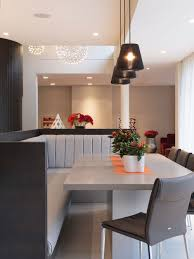 Kitchen Booth Seating Ideas by Simple Ideas Dining Room Booth Extravagant 10 Ideas About Kitchen