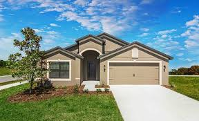 Lgi Homes Floor Plans Deer Creek by Chelsea Oaks South Tavares Fl Real Estate U0026 Homes For Sale