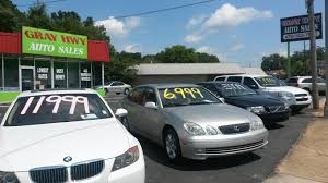 Used Cars Macon Ga | 2019-2020 New Car Specs Georgia College 1983 Mdgeville Pdf Automotive Repair In Macon Georgia Facebook Used Cars Ga 1920 New Car Specs Real Estate At Rivoli Drive T Lynn Davis Realty Auction Co Inc Sigma Pi Drivers Urged To Be Cautious For School Start Berry Magazine Summer 2018 By College Issuu Greenlight Sales The Foreign Service Journal October 1938