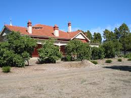 100 For Sale Adelaide Hills Houses In South Australia Properties