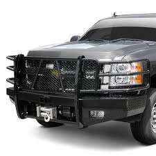 Ranch Hand® FBC115BLR - Sport Series Full Width Black Front Winch HD ... Ranch Hand Fbd031blr Legend Series Full Width Black Front Hd Amazoncom Fsg08hbl1 Bumper Automotive Truck Accsories Protect Your 2010 Toyota Tundra Rchhand Topperking Ranch Hand Bumper Replacement Diesel Forum Thedieselstopcom New Bullnose Installed Page 3 Dodge Cummins Style For 3gen Ram On 2gen Youtube Grills Mhattan Ks Film At Eleven Fs Plate Power Wagon Registry