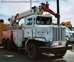 SilverStateSpecialties.com Reference Section: Oshkosh J-Series 6x6 ... M1070 Okosh Marltrax Equipment Supply Twh 150 Hemtt M985 A2 Us Heavy Expanded Mobility Tactical Hemtt M978 Military Fuel Truck 3d Asset Cgtrader Looks At Safety On Jackson Street 1917 The Dawn Of The Legacy Defense Delivers 25000th Fmtv To Army Defpost Kosh Striker 4500 Airport 3d Model Amazoncom Crash Fire Diecast 164 Model Amercom Gb This 1994 Dump Seats Six Can Haul Build 698 Additional Fmtvs For