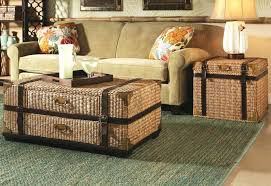 Table Ottoman bination Ottoman Covers Tar – sensuurifo