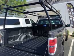 Our Work – G & W Truck Accessories Dodge Ram Driven To Work Leer Dcc Commercial Topper Topperking Nulook Accsories Nulookaccess Twitter 2018 Titan Pickup Truck Nissan Usa Before And After Tints On My Work Truck Done At Shore Customs Yelp 2019 New Chevrolet Silverado 2500hd 4wd Crew Cab 1677 Our G W Steffens Enterprises Style Step R In Western Products Mounted Salt Spreader Nobile Snug Top Undcover Bed Covers Flex Are Bed Lighting For Those Who From Dawn Dusk The Tint Man Lexington Ky