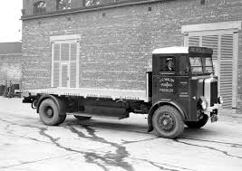 100 1940s Trucks DAF UK On Twitter 120 Years Of Leyland From