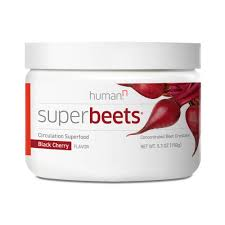 SuperBeets® - Highest Quality And #1 Selling Beet Powder Colourpop Coupon Code David On Twitter Hey Dloesch Superbeets Has A 20 Of Lakewood Organic Super Beet Juice 32 Oz Havasu Nutrition Root Powder With Panted Peako2 Mushroom Blend Supports Nra Okesperson Dana Loesch Is Also The Face Superbeets Beet Review Circulation Superfood Analyze Report Magnum Research Vacation Deals From Vancouver To Images And Videos Tagged Powerbeets Instagram 25 Off Humann Coupons Promo Discount Codes Wethriftcom Beetroot 100 Pure 500gm Purebeets Life Beets 151 Concentrated