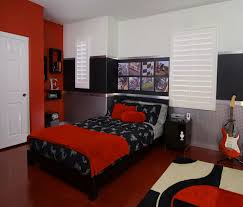 Bedroom Design Fabulous Teen Room Colors Kids Decor Boys Paint Ideas Tween Boy Cool