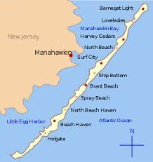 long beach island the full wiki