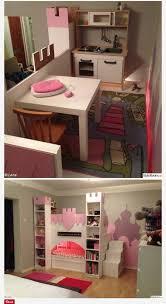 castle kitchen kinder zimmer ikea hacken kinder
